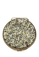 kate spade new york® Gold Simply Sparkle