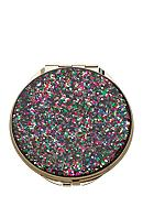kate spade new york® Multicolor Simply