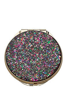kate spade new york Multicolor Simply Sparkle Compact