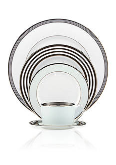 kate spade new york ® Parker Place Dinnerware