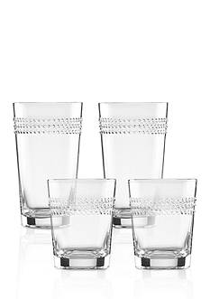 kate spade new york® Wickford Stemware
