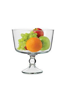Libbey Selene Trifle Bowl