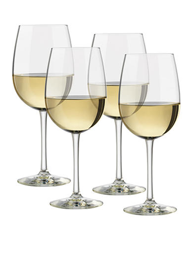 Libbey Pinot Grigio Glass 4-Piece Set