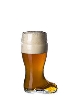 Home Essentials Beer Den Drinking Boot