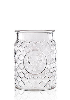 Home Essentials Country Chic Rooster Crock 64-oz.