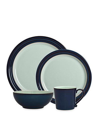 Denby Peveril Dinnerware