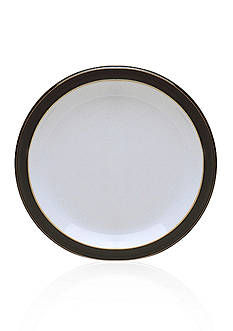 Denby JET SALAD BLACK