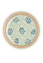 Orchard Dessert/Salad Accent Plate 8.75-in.
