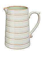 Orchard Large Jug 2-pt.
