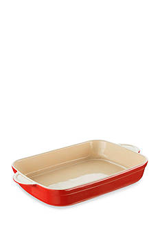 Denby Cook & Dine Oven to Table 1.6-qt. Medium Oblong Dish