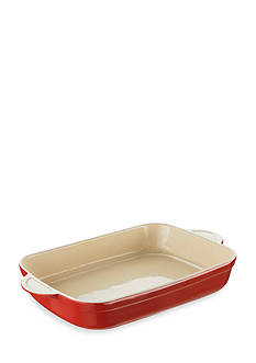Denby Cook & Dine Oven to Table 3.4-qt. Large Oblong Dish