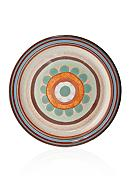 Denby Heritage Terrace Gray Accent Salad Plate -