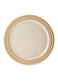 Denby VERANDA DINNER