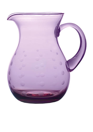 Mikasa Cheers Colors Belly Pitcher