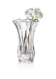 Mikasa Blossom 10.5-in. Vase