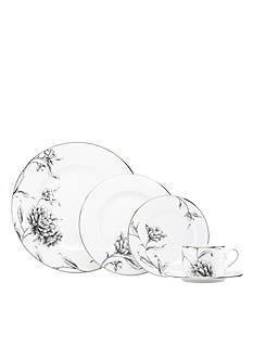 MARCHESA BY LENOX Floral Illustrations