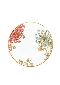 Marchesa by Lenox PAINT CAN SAUCER