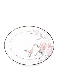 MARCHESA BY LENOX Spring Lark China