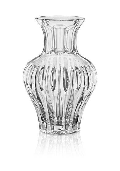 Marquis by Waterford Sheridan 10-in. Vase