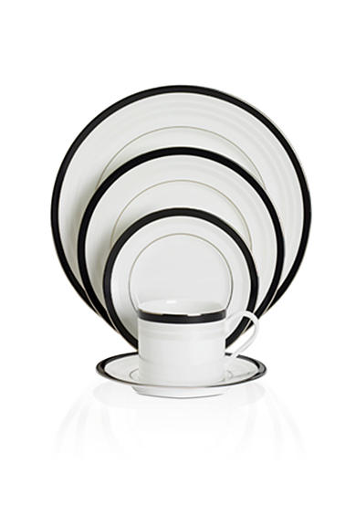 Lauren Ralph Lauren Formal Affair Dinnerware