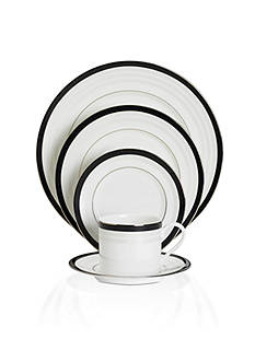 Lauren Ralph Lauren Home Formal Affair Dinnerware