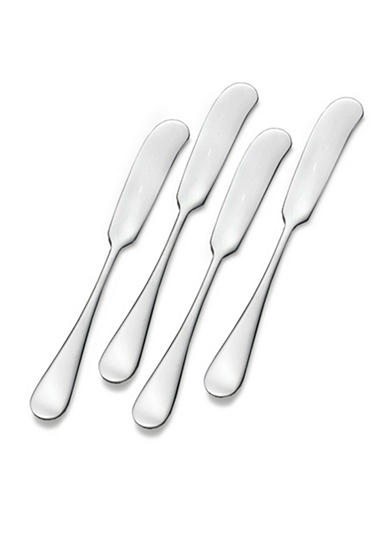 Home Accents® Set of 4 Demi Spreaders