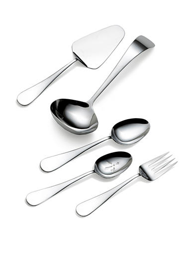 Home Accents® Serveware Collection; Each Sold Separately