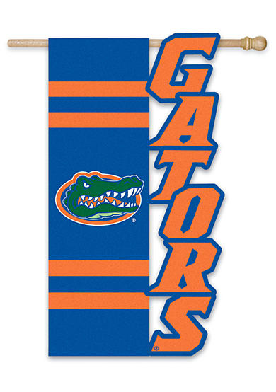 Florida Gators Small Flag