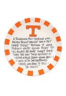 Magnolia Lane Tennessee Volunteers Definition