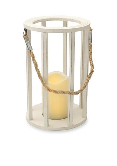 Home Decor Flameless Candles Belk