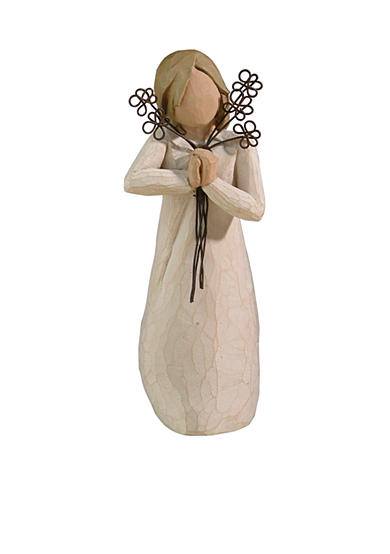 Willow Tree® Friendship Figurine