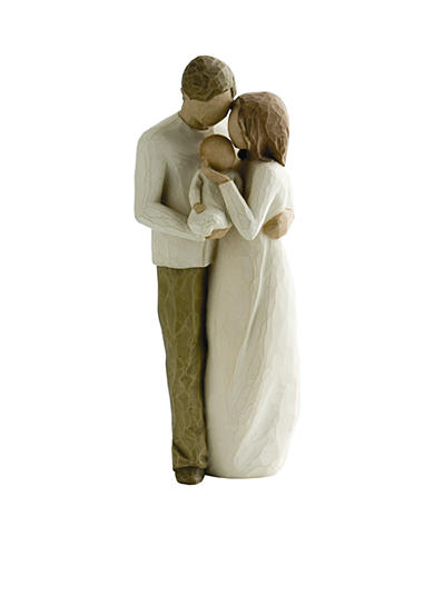 Willow Tree® Our Gift Figurine