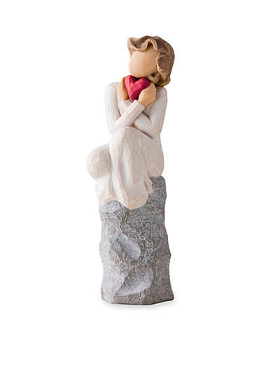 Willow Tree® Always Figurine