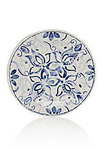 9-in. Salad Plate