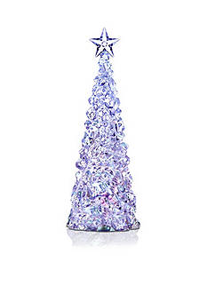 Order™ Home Collection Acrylic LED Tree