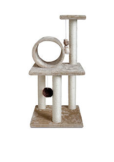 Animal Planet Cat Tree