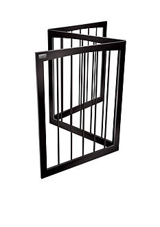 Animal Planet Pet Gate