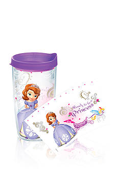 Tervis 16-oz. Sofia the First Tumbler