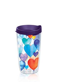 Tervis 16-oz. Heart Balloons Tumbler