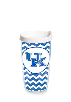 Tervis 16-oz. Kentucky Wildcats Chevron Tumbler