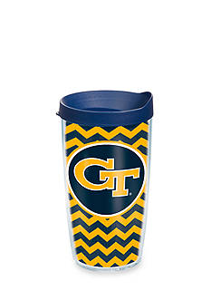Tervis 16-oz. Georgia Tech Yellow Jackets Tumbler