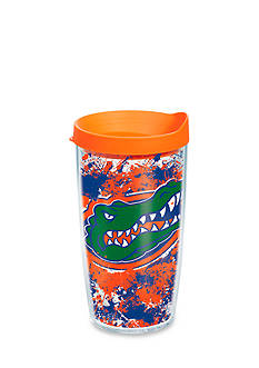 Tervis 16-oz. Florida Gators Splatter Wrap Tumbler