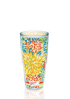 Fiesta Tervis® Poppy Calypso 24-oz. Wrap Tumbler