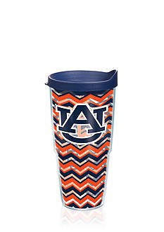 Tervis® Auburn University Chevron Wrap Tumbler with Lid