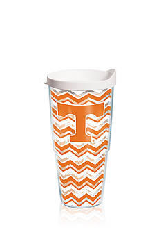 Tervis® Tennessee Chevron Wrap Tumbler with Lid