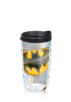 Tervis® Batman Wavy Tumbler