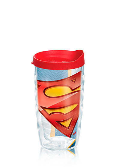 Tervis® Superman Colossal Tumbler with Travel Lid