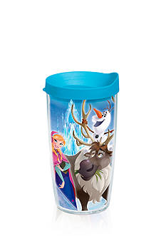 Tervis® 16-oz. Frozen Character Group Wrap