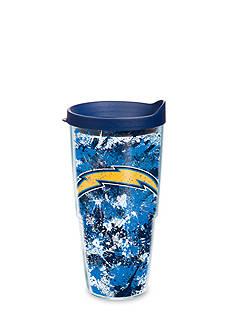 Tervis 24-oz. NFL Splatter Tumbler