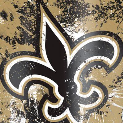 For The Home: Tervis Sports Fan: New Orleans Saints Tervis 16-oz. NFL Splatter Tumbler